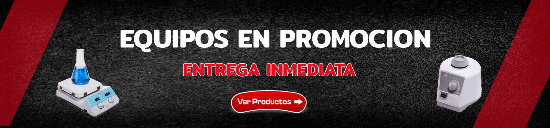 SLIDE-PRODUCTOS